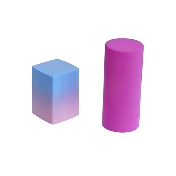 塑料表面UV处理