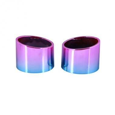 塑料UV喷涂