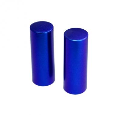 UV电镀厂家
