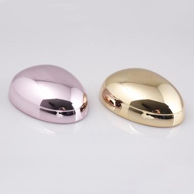 金属色UV电镀