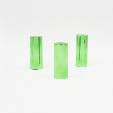 塑料表面处理