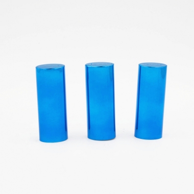 塑料表面处理厂家