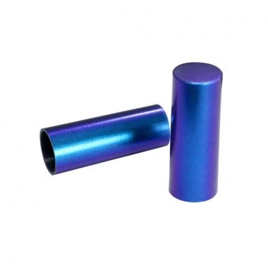 唐山UV喷涂珠光