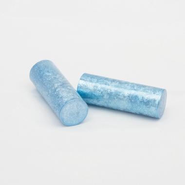 UV电镀冰花